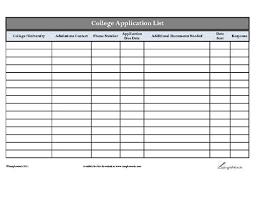 best 25 college application ideas on pinterest graduation