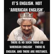 English Memes - god save the language meme by melindashark memedroid