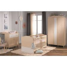 chambre bebe toysrus babies r us commode leo babies r us babies r us