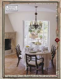 antique provence fireplaces antique fireplaces by ancient surfaces