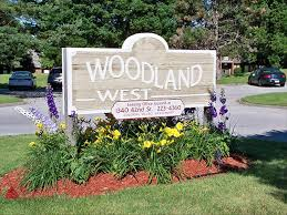 Botanical Gardens Des Moines Iowa by Woodland West 1 U0026 2 Bedroom Apartments For Rent West Des Moines Ia