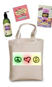 build your own gift basket build your own gift basket in reusable organic cotton canvas bags