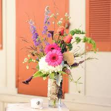 greenville florist summer flowers and everything in greenville sc dahlia a florist