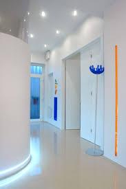 led beleuchtung flur led beleuchtung für flur nifty auf wohnzimmer ideen plus led in