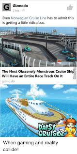 Cruise Ship Memes - 25 best memes about norwegian cruise lines norwegian cruise