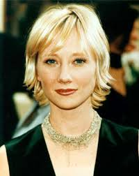 anne heche hairstyles anne heche 1969 actresses pinterest layered hairstyle
