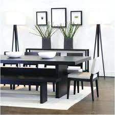glass dining table for sale glass dining table set for sale kitchen redesign dining room