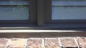 How To Replace Rotted Window Sill Window Sill Repair Trusted E Blogs