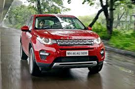 land rover himalaya land rover discovery sport petrol photo gallery autocar india
