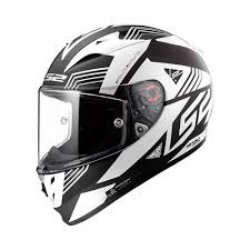 ls2 motocross helmet authentic usa online ls2 helmets flip up clearance ls2 helmets