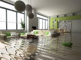 home design contents restoration water damage u0026 mold removal u0026 asbestos testing ecos