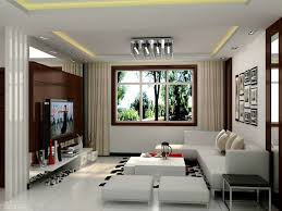 apartments marvellous contemporary living room design get the