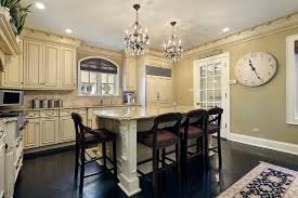 center islands with seating 399 kitchen island ideas for 2018 for kitchen center island with