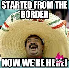 Mexicans Memes - mexican memes archives ghetto red hot