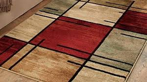 7 X 8 Area Rugs Marvelous 6 8 Area Rug Area Rugs Rug 6 X 8 Wool Designs 9 Square