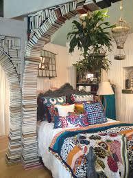 anthropologie home decor ideas anthropologie store decoration ideas google search diy impressive