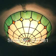 stained glass l shades only tiffany style l shades stained glass shade table uk givgiv