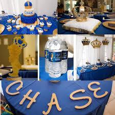 mulpix royal prince baby shower royalprince babyshower