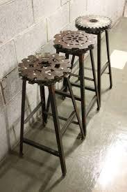 industrial style bar stools target metal stools ideas kitchen