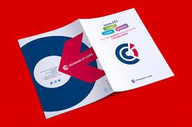chambre de commerce maine et loire brochure cci 49 pqp agence de communication angers 49 anjou
