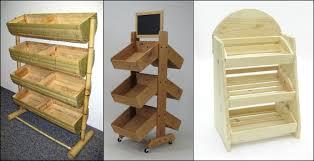 wooden bin display bins wooden display bins wood retail bin display