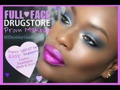 Free Makeup Classes Up Coming Look Via Youtube Com Destinygodley Subscribe For Free