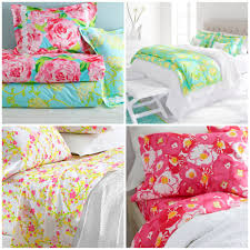 Lilly Pulitzer Home Decor Fabric by Bedroom Colorful Lilly Pulitzer Bedding Fabric For Bedroom