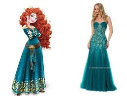 awesome prom dresses 24 awesome prom dresses inspired by disney characters page 20 of 25