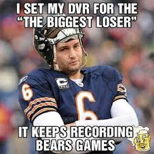 Funny Packer Memes - packers bears memes 28 images 1000 images about green bay packer