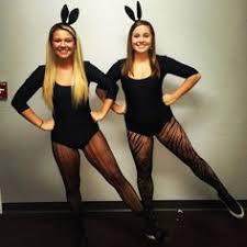 Emoticon Costume Halloween Halloween Costume Twinning Emoji Costume Dancing Twin Costume