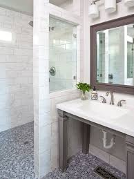 Handicapped Bathroom Design Accessible Bathroom Designs Best 25 Handicap Bathroom Ideas On