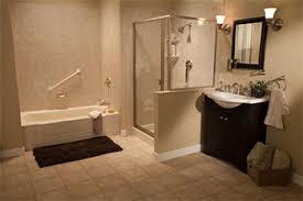 Bathroom Remodeling Kansas City by Bathroom Remodeling In Kansas City Mo