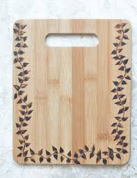 Simple Wood Burning Patterns Free by Best 25 Wood Burning Tool Ideas On Pinterest Wood Burning