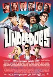 film jomblo full movie 2017 download film buka an 8 2017 layarkaca21 subtitle indonesia film