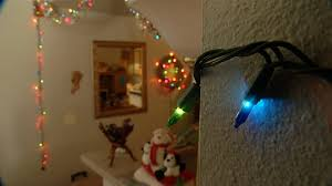 real life u0027grinch u0027 steals elderly woman u0027s christmas decorations