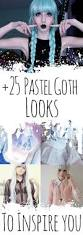 pastel goth halloween background 116 best pastel goth creepy cute images on pinterest pastel