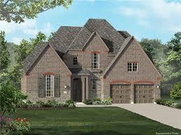 sumeer custom homes floor plans 100 sumeer homes floor plans mother in law suite u2013
