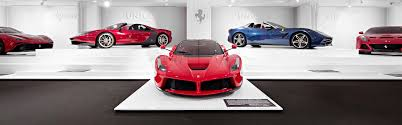 ferrari factory building ferrari museum maranello prices u0026 tickets select italy