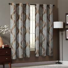 Moroccan Inspired Curtains Free Shipping On Curtains In Window Treatments Home Textile And
