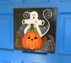 hand painted pumpkin halloween clipart 614 best spooky halloween designs images on pinterest happy