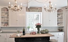 French Country Kitchen Faucets by French Country Chandeliers Kitchen Home Decorating Interior