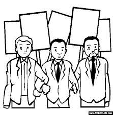coloring pages about free coloring pages thecolor
