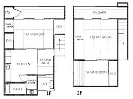 modern home designs floor plans design ideas best traditional