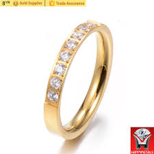 new gold rings images New gold ring models for men patterns buy 2 gram gold ring jpg