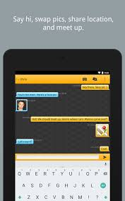 grindr xtra for android grindr chat meet date gudang android apptoko