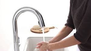 Moen Touch Kitchen Faucet Best Of Moen Touchless Kitchen Faucet 35 Photos