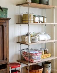 holzregal küche holzregal für küche küchen yamasaki