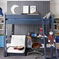Tween Boy Bedroom Ideas by Bedrooms Splendid Kids Room Decor Teen Room Decor Bedroom Ideas