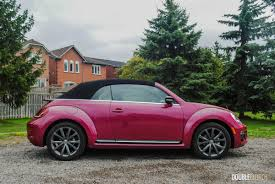pink bentley convertible 2017 volkswagen beetle pink convertible doubleclutch ca
