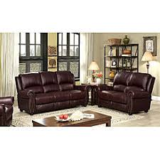 Loveseat And Sofa Sets For Cheap Sofas U0026 Loveseats Sofa Set Sears